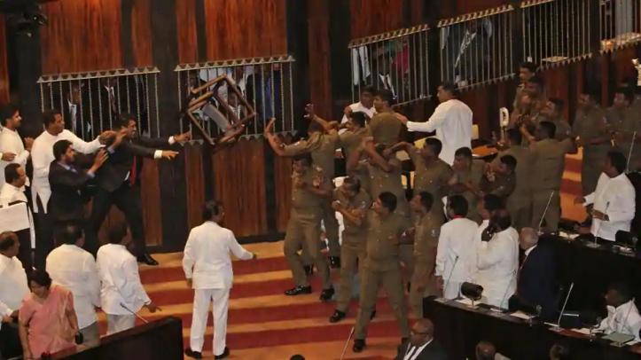 sri-lanka-politics_c5469076-e9a0-11e8-9800-40e053fa8e14