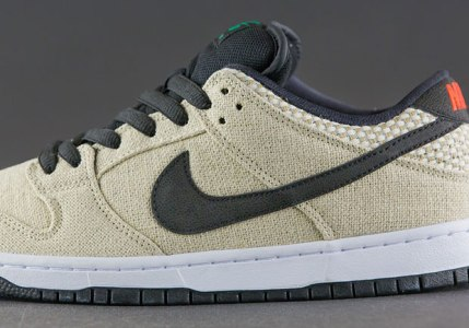 nike-sb-dunk-low-hemp-2016-1