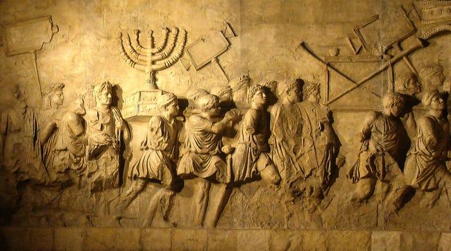 some-argue-that-ancient-religions-utilized-marijuana-photo-u1