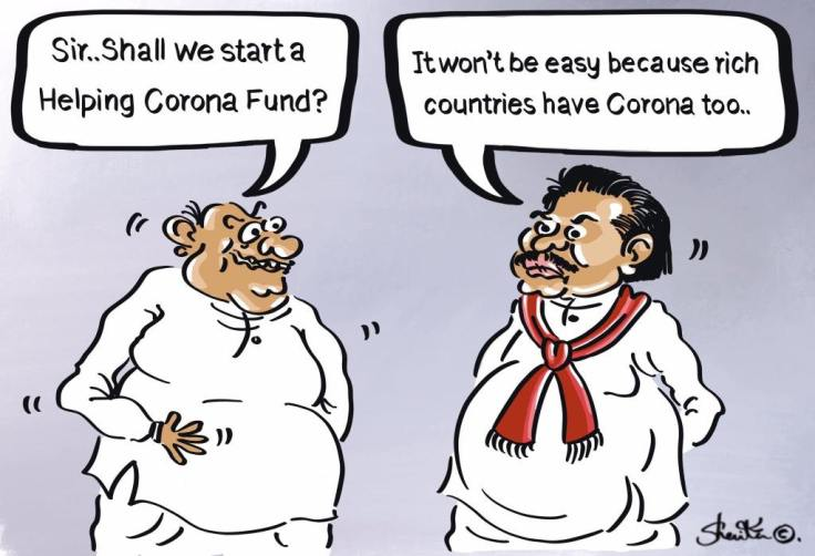 Shanika-Somatilake-Cartoon-Colombo-Telegraph