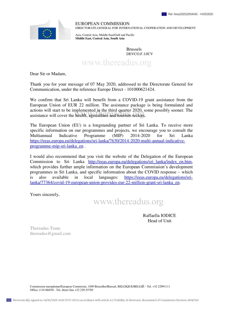 EUROPEAN COMMISSION-page-001